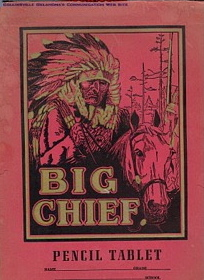 Big Chief 2