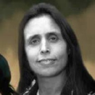 last standing woman by winona daluke analysis The author of six books, including recovering the sacred, all our relations, as well as a novel last standing woman her newest work is the winona laduke chronicles  she is widely recognized for her work on environmental and human rights issues.
