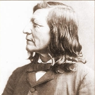 black elk speaks and autobiography Black elk speaks, a personal narrative, has the characteristics of several genres: autobiography, testimonial, tribal history, and elegy however, neihardt's ed.